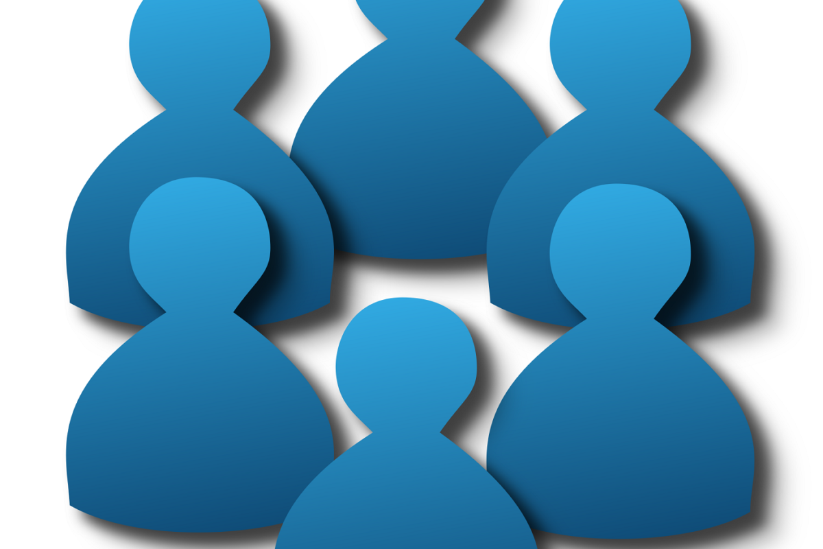 group-of-members-users-icon-1-1200x800